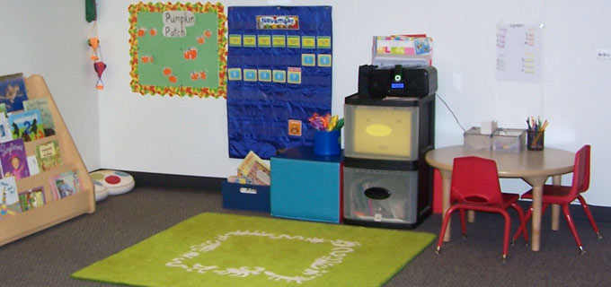 portland_childcare_center_room