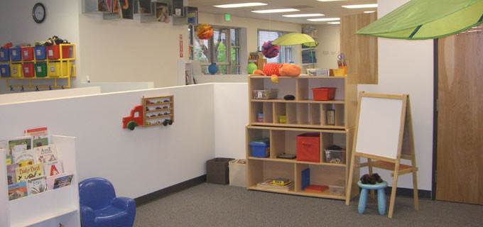 preschool portland or ne portland childcare center next generation 796